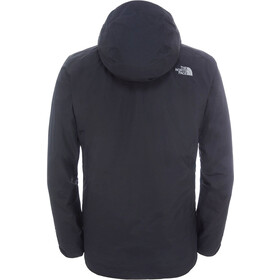 The North Face Evolution II Triclimate Jacket Herren tnf black